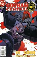 Gotham Central Vol 1 21