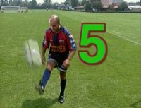 Soccer5