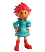Kumatora