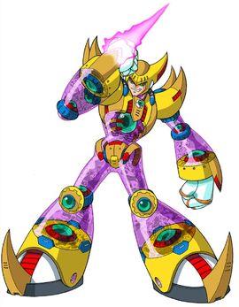 Que personajes les gustaria que aparecieran en Rockman Online? 270px-Mmx4double2