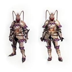 IMAGE(http://images1.wikia.nocookie.net/__cb20090225224019/monsterhunter/images/7/7c/LobsterArmorSet-Blade.jpg)