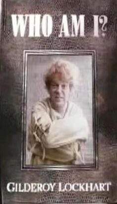 Gilderoy Lockhart Who Am I 02.jpg