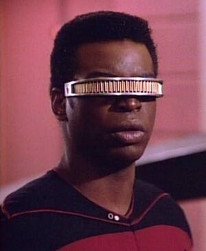GeordiLaForge2364