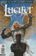 Lucifer Vol 1 32