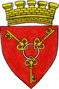 COA Novigrad