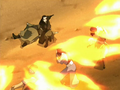 Zuko showers Team Avatar with fire.png