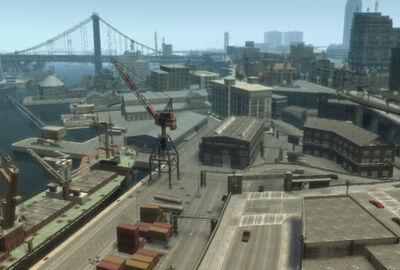 EastHook-GTA4-southwards