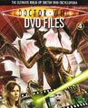 DWDVD04