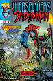 Webspinners Tales of Spider-Man Vol 1 6.jpg