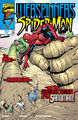 Webspinners Tales of Spider-Man Vol 1 8.jpg