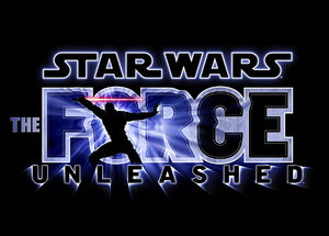 SW TFU logo small.jpg