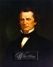 Andrew Johnson Post Presidency | RM.