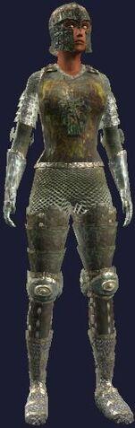 Eq armor slots - Monte casino honeymoon packages