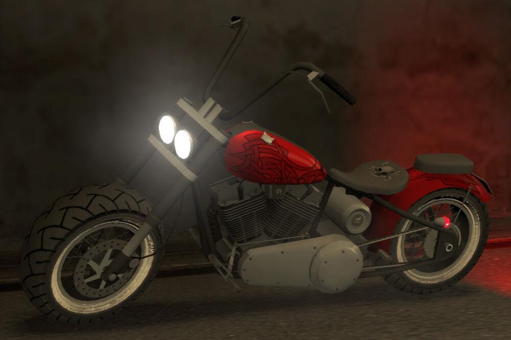 1000px-Zombie-GTA4-front.jpg