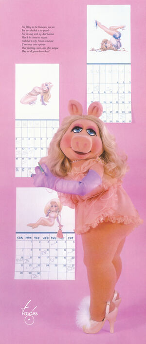 Misspiggy1983