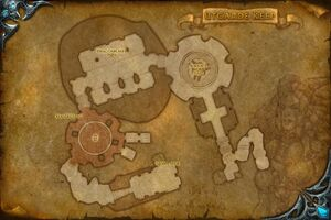 InstanceMap-UtgardeKeep1