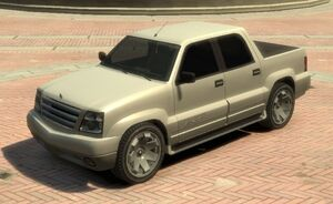 CavalcadeFXT-GTA4-front