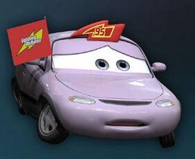 Cars-wilmar-flattz.jpg