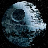 DeathStar2