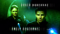 Credits Bones and Booth.png
