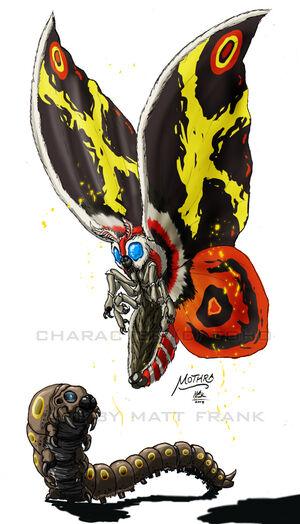 Mothra Neo.jpg