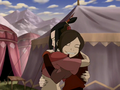 Ty Lee hugs Azula.png