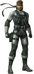 112px-Super_Smash_Solid_Snake.jpg