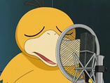 EP479 Psyduck