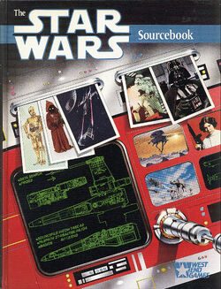 Starwarssourcebook1st