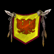 Guild flag5737Mid