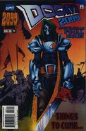 Doom 2099 Vol 1 44