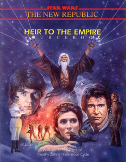 HeirtotheEmpireSourcebook-small