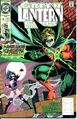 Green Lantern Corps Quarterly Vol 1 6.jpg