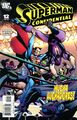 Superman Confidential Vol 1 12.jpg