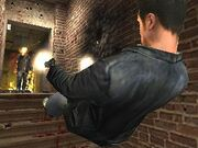 Max payne 003