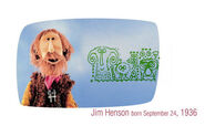Henson.com henson