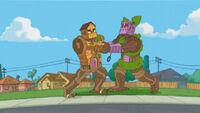 Treehouse Fight.jpg