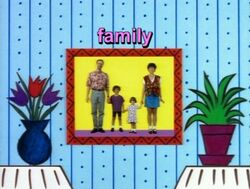 SEFamily