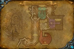 InstanceMap-DrakTharonKeep1