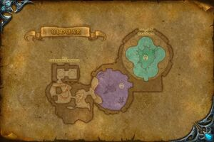 InstanceMap-Ulduar3