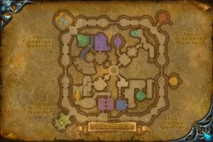 InstanceMap-Naxxramas5