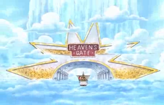 Heaven Gates Drawing Heavens Gate Drawing
