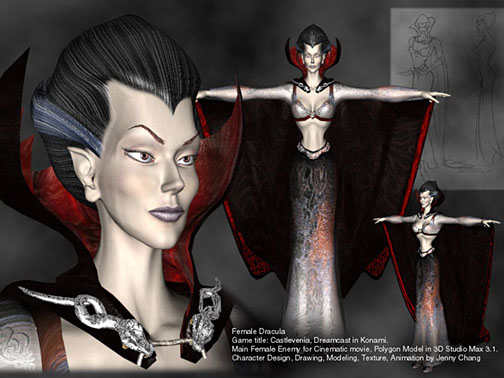 essays on dracula and women First we will look at both female characters, and then we  in bram stoker's  dracula, there are two women who find themselves count dracula's midnight  snack  quiz & worksheet - using information from multiple sources in an  essay quiz.