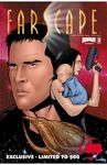 Farscape-comic-2e