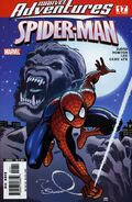 Marvel Adventures Spider-Man Vol 1 17