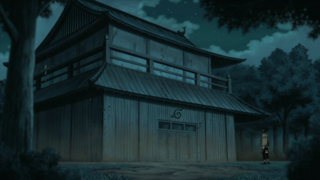 [Kekkei Genkai Elemental] Mokuton - Madeira (Suiton + Doton + Yang) [Senjü Ichizoku] 320px-Wood_Style%2C_Four_Pillars_House_Anime