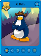 Club Penguin Charaters 138px-G_billy_card
