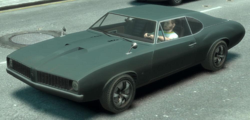 1000px-Stallion-GTA4-front.jpg