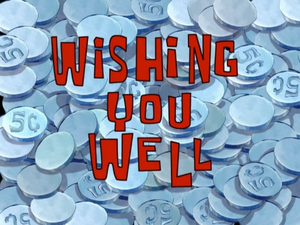 Wishing You Well.png