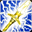 Image:Weapon of Storm-icon.png